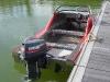 389 Fisher rear