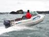459 Fisher white