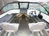 529 Fisher cockpit