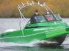 529 Fisher green fq