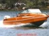 559 XR Orange