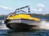 589F jaune pq