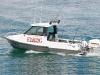 Fishingworld659SC
