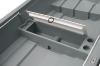 SW2400 Storage-Box