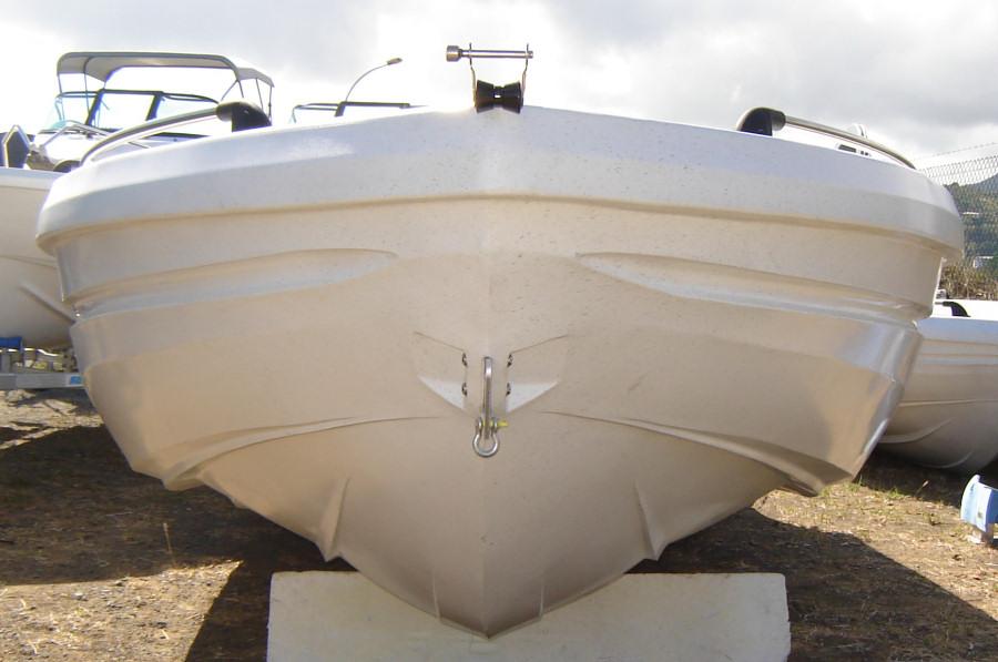 Qualityboats Galerie Smartwave