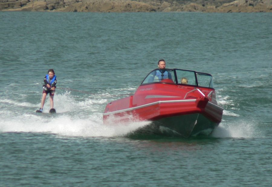 509WXR 07 (waterski UK) - cropped