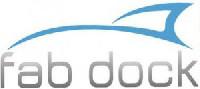 FABDock-logo-200x89