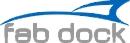 LogoFABDock-130x43