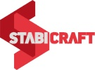 Page Stabicraft